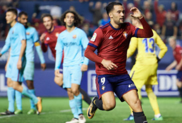 """Quique: """"Ganar en Soria sería dar un paso importante, pero nada definitivo"""""""