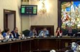 UPN denuncia el euskera como único mérito en dos plazas de farmacéutico en Pamplona