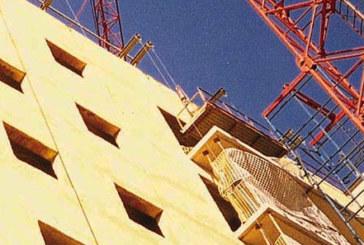 El Gobierno apuesta por la rehabilitación de la ciudad construida