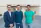 CIMA: Un proyecto biomédico navarro mejora el estudio y desarrollo de terapias antitumorales personalizadas
