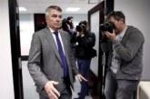 El abogado de la Manada confía en que el Tribunal Supremo sea «objetivo»