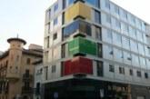 Seleccionados los proyectos para las cinco residencias artísticas del INDJ