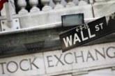 Wall Street cierra en rojo y el Dow Jones baja un 0,03 %