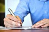 Más de la mitad de las solicitudes de cese de actividad de los autónomos se deniegan