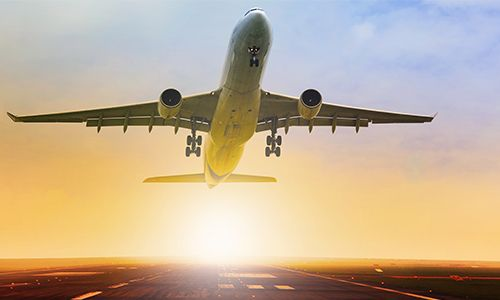 Casi un 10% más de pasajeros aéreos de esta Semana Santa tienen derecho a una compensación, según AirHelp