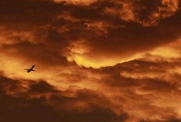 Un «encaje de piezas» en la atmósfera propicia los bruscos cambios del clima