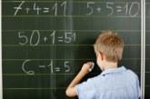 Editan libro para perder el miedo a las matemáticas, basado en sistema védico