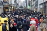 Encuesta ABC: Casi la mitad de los españoles quieren ya el 155 en Cataluña