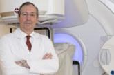 """El oncólogo Felipe Calvo: """"El cáncer no es el cáncer, el cáncer es tu cáncer"""""""