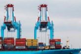 La UE tuvo un superávit comercial con EEUU de 139.000 millones euros en 2018