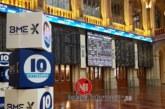 La Bolsa cae el 0,25 %, incapaz de sumarse al movimiento comprador de Europa