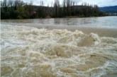 Gobierno de Navarra y Ayuntamiento de Sangüesa firman un Protocolo de Actuación ante inundaciones