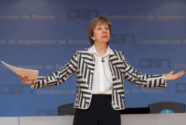 """Álava Reyes (Psicóloga): """"Más del 50% de las mentiras se quedan sin descubrir"""""""