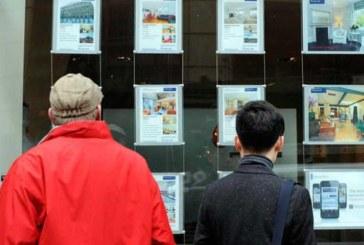 Irache exige la urgente aprobación de la normativa foral sobre hipotecas
