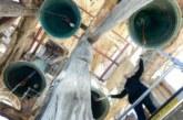 """Plácido Domingo apoya el proyecto """"Echamos las campanas al vuelo"""" de Hispania Nostra en el Año Europeo del Patrimonio Cultural"""