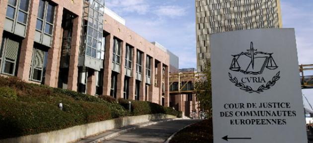 El Tribunal de la UE dice ahora que la ley española no discrimina a temporales e indefinidos