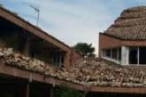 El convento pamplonés de los Padres Javieranos se convertirá en una nueva residencia de ancianos