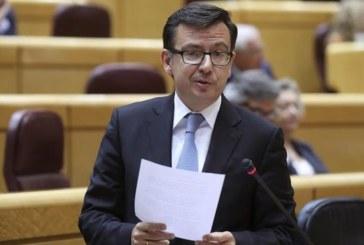 Escolano afirma que las pensiones no se volverán a ligar a la inflación