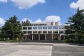 AGENDA: 20 de septiembre, en Universidad de Navarra, debate Pedro Baño y Shaun Riordan