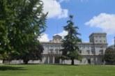 La Universidad de Navarra acoge un congreso sobre educación liberal centrado en la figura de Newman