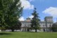 La Cátedra de Empresa Volkswagen Navarra – Universidad de Navarra, distinguida por sus buenas prácticas