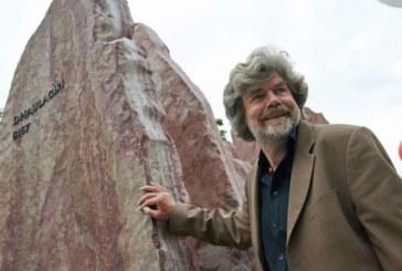 Los alpinistas Messner y Wielicki, Premio Princesa de Asturias de Deportes