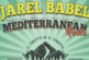 AGENDA: 19 de mayo, en Zentral de Pamplona, Jarel Babel + Mediterranean Roots