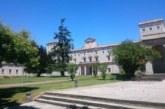 La Universidad de Navarra, primera de España en Enseñanza y Aprendizaje y segunda en Investigación, según el ranking CYD