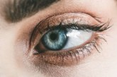 Casi una de cada cinco personas falta al trabajo por problemas en los ojos