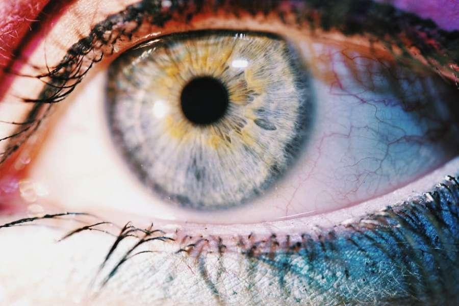La tecnología y la oftalmología: unidas para mejorar tu visión con los últimos avances