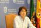 """UPN: """"El informe del secretario confirma que existió infracción de Eguino"""""""
