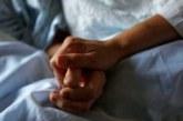 28-A: Los principales partidos, salvo el PP, se comprometen a regular la eutanasia