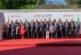 El Rey de España y el presidente de Portugal presiden la inauguración del IV Encuentro Internacional de Rectores Universia
