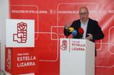 """El PSN lamenta la """"creciente inestabilidad del departamento de Educación tras tres nuevos ceses"""""""