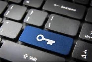 Falciani: nueva ley de Protección de Datos permite rastrear datos personales