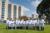 El Instituto de Salud Carlos III financia 27 proyectos de investigación biomédica de la Universidad de Navarra