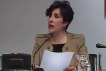 Solana destaca «regularización» de docentes en centros apoyo al profesorado