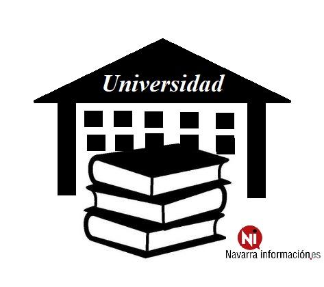 EDITORIAL: Sainete universitario