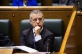 Urkullu ve nueva disposición en Sánchez en cuanto al autogobierno y la política penitenciaria