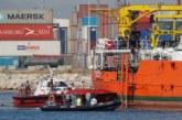 La política migratoria tras el Aquarius: de la solidaridad a la realidad en la UE