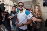 La aparición de La Manada en TV sería inmoral e insensato, denuncian periodistas