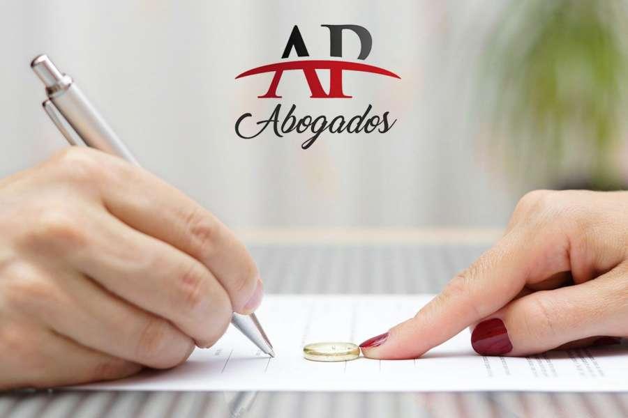 España, segundo país en Europa con mayor tasa de divorcios, según AP Abogados