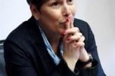 """UPN denuncia """"inacción"""" de Barkos para evitar el homenaje a Ijurko"""
