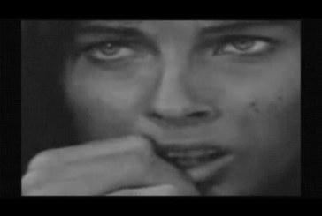 AGENDA: 16 de junio, en Condestable, ciclo Bergman: 'El manantial de la doncella'