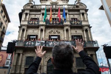 AGENDA: 23 de junio, en el Ayuntamiento de Pamplona, 'DÍA EUROPEO DE LA ÓPERA' con AGAO