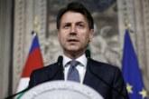 El Gobierno italiano acuerda los nuevos presupuestos para enviar a la CE
