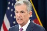 La Fed congela el alza de tipos en EE.UU. en 2019