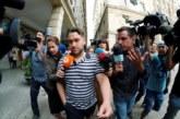 Arranca el juicio a 4 miembros de La Manada por abusos en Pozoblanco