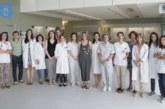 El CHN y Navarrabiomed publican un estudio sobre la validez de la 'biopsia líquida' en el diagnóstico de la ELA
