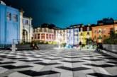 Pavimentos Tudela PVT obtiene la mención especial en premios internacionales construcción